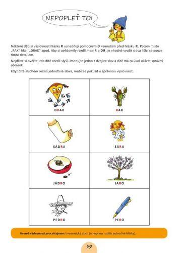 Eva Lacinová: Angličtina pro 6.ročník základní školy cena od 133 Kč
