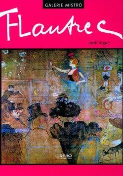 Jordi Vigué: T-Lautrec cena od 99 Kč