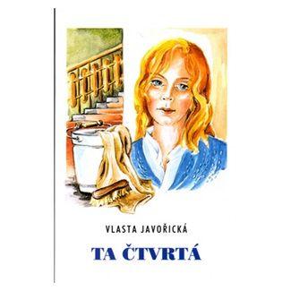 Vlasta Javořická, Irena Šmalcová: Ta čtvrtá cena od 101 Kč