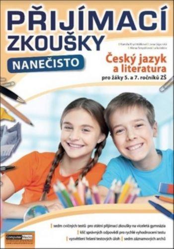 Marie Zahálková: Angličtina pro 6. ročník základí školy - Pupil´s Book cena od 32 Kč