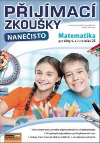 Marie Zahálková: Angličtina pro 6.ročník základní školy - Teacher´s Book cena od 103 Kč