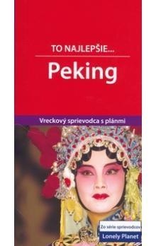 Svojtka Peking cena od 123 Kč