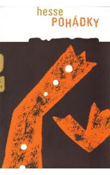 Hermann Hesse: Pohádky cena od 136 Kč