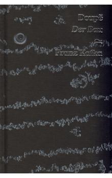 Franz Kafka: Doupě cena od 88 Kč