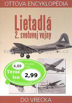 Jeffrey Ethell: Lietadlá 2. svetovej vojny cena od 64 Kč