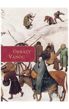 Gerhard Boos: Obrazy Vánoc cena od 127 Kč