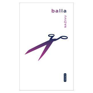 Balla: Naživu cena od 127 Kč