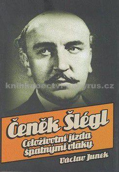 XYZ Čeněk Šlégl cena od 169 Kč