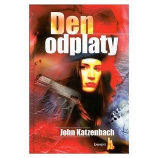 John Katzenbach: Den odplaty cena od 125 Kč