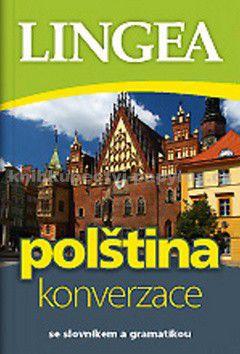 Kolektiv autorů: Polština konverzace cena od 159 Kč