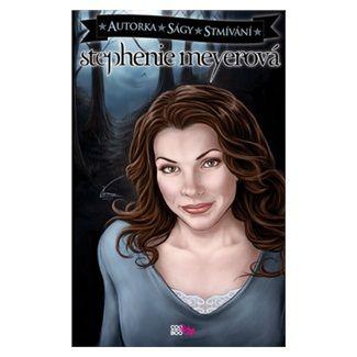 Stephenie Meyerová cena od 40 Kč