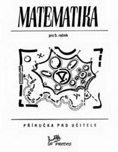 Marie Nejedlá: Ošetřovatelství III/2 cena od 170 Kč