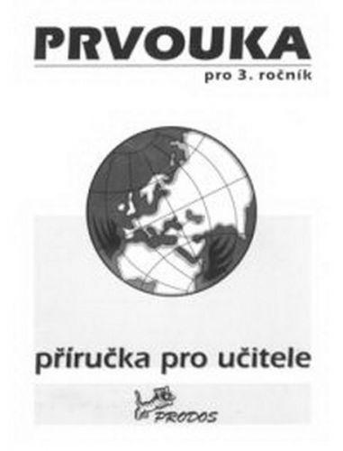 Macků František, Čech Evžen: Porodnictví cena od 162 Kč