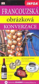 Francouzská obrázková konverzace cena od 160 Kč