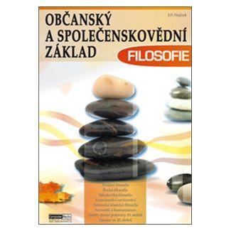 Jiří Hejduk: Filosofie (učitelská) cena od 139 Kč