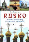 Poznání Rusko cena od 137 Kč