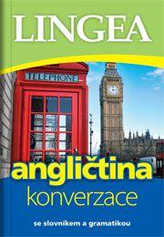 Angličtina konverzace cena od 141 Kč