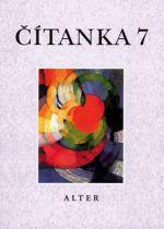 Kolektiv autorů: Čítanka 7 cena od 119 Kč