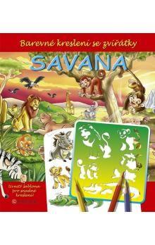 CPress Savana cena od 33 Kč