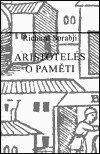 Richard Sorabji: Aristotelés - O paměti cena od 162 Kč