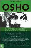 Eugenika Osho - Buddha - rebel cena od 135 Kč