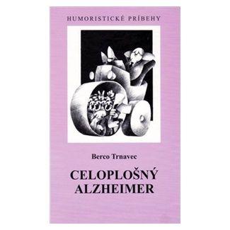Berco Trnavec: Celoplošný Alzheimer cena od 125 Kč