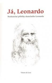 Togga Já, Leonardo cena od 82 Kč