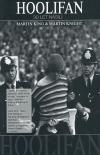 Martin King: Hoolifan cena od 152 Kč