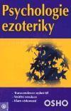 Eugenika Psychologie ezoteriky cena od 185 Kč