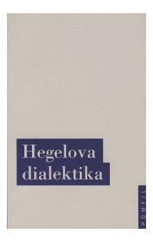 kol.: Hegelova dialektika cena od 161 Kč