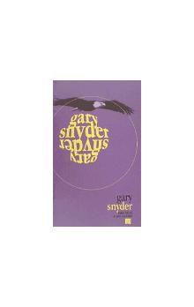 Gary Snyder: Tahle báseň je pro medvěda cena od 114 Kč