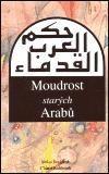 Charif Bahbouh: Moudrost starých Arabů cena od 129 Kč