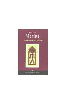 Javier Marías: Vzpomínej na mě zítra při bitvě cena od 144 Kč