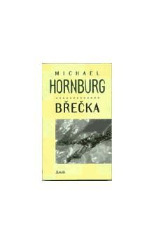 Michael Hornburg: Břečka cena od 87 Kč
