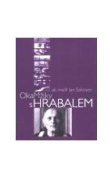 Albert OkaMžiky s Hrabalem cena od 165 Kč