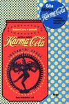 Gíta Mehta: Karma Cola cena od 128 Kč