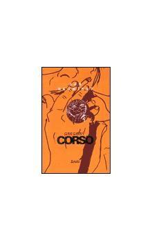 Gregory Corso: Jak neumírat cena od 103 Kč