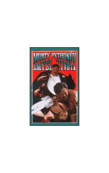 Argo Monty Pythonův Smysl života cena od 123 Kč