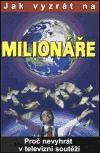Abros Jak vyzrát na milionáře cena od 113 Kč