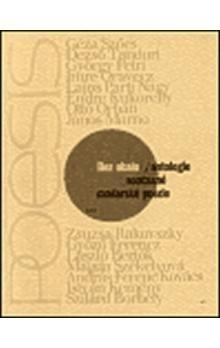 Kolektiv autorů: Bez obalu cena od 135 Kč