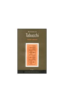 Antonio Tabucchi: Indické nokturno cena od 97 Kč