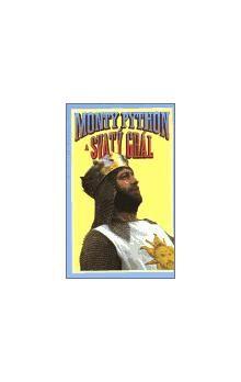 Argo Monty Python a Svatý grál cena od 122 Kč