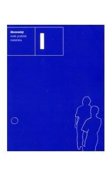 Josef Škvorecký: Malá pražská Matahára cena od 158 Kč