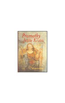 Ann Belford Ulanov: Pramatky Ježíše Krista cena od 107 Kč