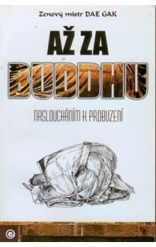 Eugenika Až za Buddhu cena od 126 Kč