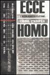 Libor Vykoupil: Ecce homo - z rozhlasových fejetonů cena od 105 Kč