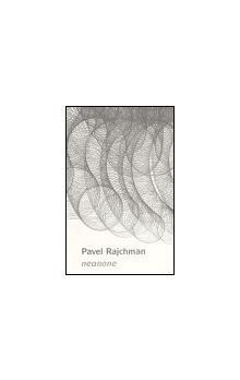Pavel Rajchman: Neanone cena od 84 Kč
