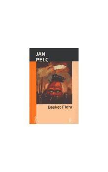 Jan Pelc, Andrej S. Kostić: Basket Flora cena od 130 Kč