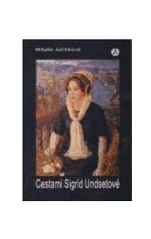Doplněk Cestami Sigrid Undsetové cena od 116 Kč