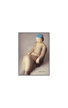 Galerie výtvarného umění Litom Barevná socha cena od 81 Kč